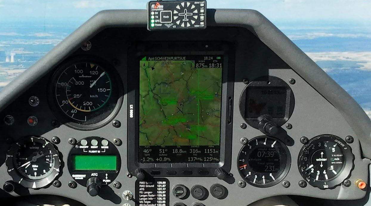 discus-2b-lfv-greven-3
