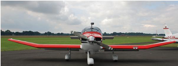 motorflugmuenster2