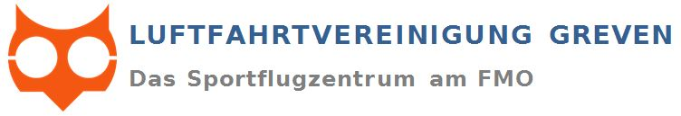 Lfv-Greven e.V.