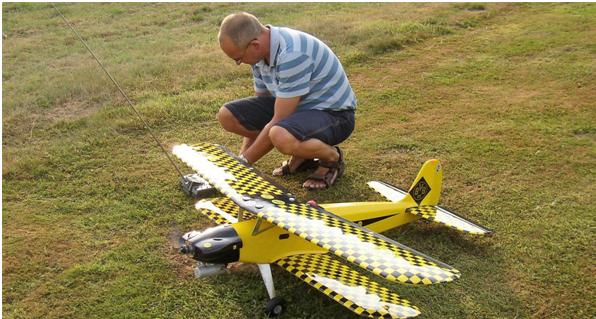modellflugbau3