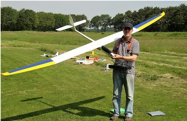 modellflugbau4