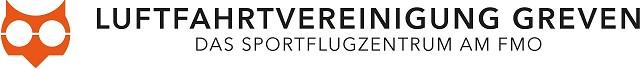 Luftfahrtvereinigung Greven e.V.