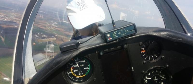 ask21-flugzeug-greven-2
