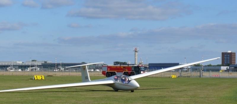 ask21-flugzeug-greven