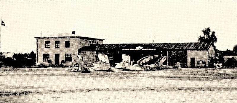 clubhaus1939